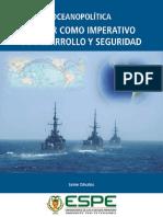 Oceanopolítica El Mar como imperatico de desarrollo.pdf