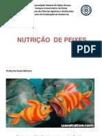NUTRICAO DE PEIXES.pdf