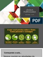 Produção de texto 6º ANO - 06-04-2020.pdf