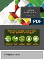 Produção de texto 7º ANO - 06-04-2020.pdf