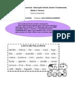 ATIVIDADES F E V.pdf