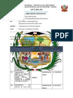 CERTIFICADO DE CONFORMIDAD DE OBRA 1