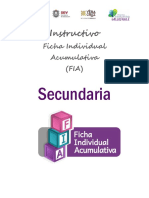 InstructivoFIASecundaria