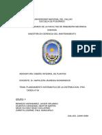 Planeamiento sistemático PSD - TAREA 4.pdf