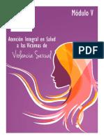 Cartilla_Modulo5_VS.pdf