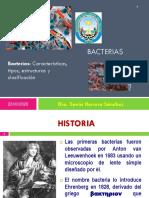 02-BACTERIAS