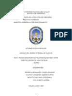 TRABAJO ERGONOMIA UNAC.pdf