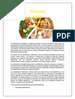 Alimentación saludable.docx