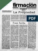 Afirmación 1933.pdf