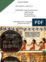 Act. 3_Linea del Tiempo_GII_Los Acoplaos (wecompress.com)