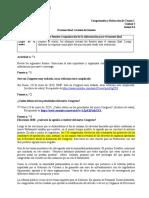CTR1 fuentes EF marzo 2020.docx