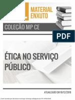 Ética no Serviço Público.pdf
