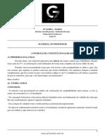 constitucional - aula 07 questões (2019_10_03 04_10_17 UTC)