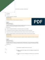 Evaluacion Gestion Publica