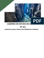 CADERNO de GEOLOGIA-10º ano pdf.pdf
