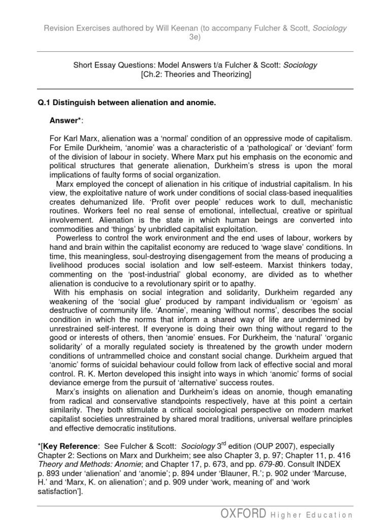 Custom article writing service baudrillard essays