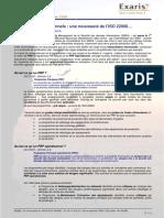 190_-prp-et-prp-operationnels-une-nouveaute-de-liso-22000-oct-2005_1.pdf