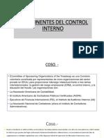 COMPONENTES DEL CONTROL INTERNOPOWEPOINT-convertido