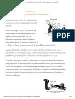 Entendiendo los cepillos de banco _ Revista popular de carpintería