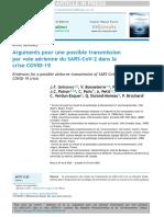 1-s2.0-S1775878520309875-main.pdf