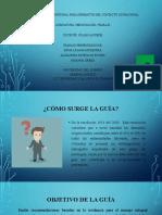 GATISO-DERMATITIS.pptx