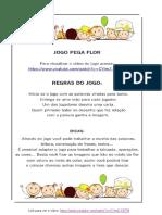 _ Jogo Pega flor.pdf