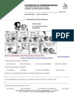Aula 55 - Português estudo intensivo.docx