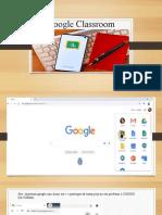 tutorial classroom para alunos.pptx