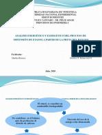 Diapositivas Norelsy Betancourt