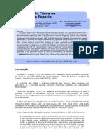 EdF_Ed_Especial.pdf