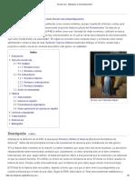 Novela rosa - Wikipedia, la enciclopedia libre
