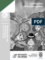 Modulo 5.pdf