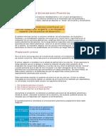 pliometria y sus ciclos de praxis.pdf