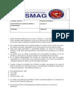 PARCIAL BIOETICA 1..docx