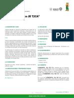 curacreto-blanco-jr-t2ca.pdf