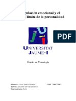 regulación emocional - tlp.pdf