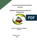 PLAN-DE CONSEJERIA PROD. AGRO.-2020 - I, III, V