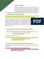 LES AGRÉGATS ÉCONOMIQUES.pdf