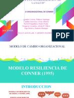 MODELO DE CONNER.pptx