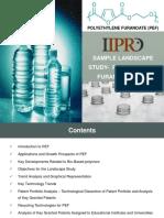 A_Landscape_Report_on_Polyethylene_Furanoate__PEF_