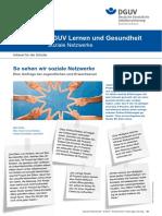 Schuelertext_Soziale_Netzwerke_Februar_2011
