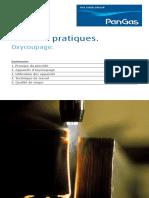 pangas-conseils-pratiques-oxycoupage-f_tcm1177-272496