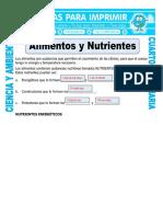trabajo de alimentos y nutrientes de Luisa Maria Aldana Alarcon 4-1
