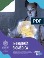 Folleto_Biomedica -JaverianaCali