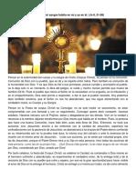 NotitasDeDios 11-06-20