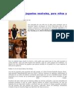 2.misc_PL_genero y television.doc