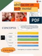 expo rehabilitacion (1) (1).pptx