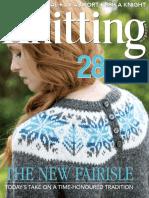 Knitting_-_The_New_Fairisle.pdf