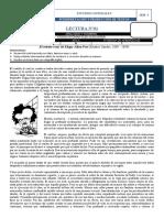INTER.DE TEXTO LECTURA.docx