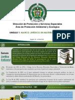 UNIDAD 1 MARCO JURIDICO EN MATERIA AMBIENTAL  (1ER PARTE) .pdf